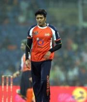 ccl-4-veer-marathi-vs-bhojpuri-dabanggs-match-photos-21