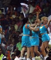 ccl-4-veer-marathi-vs-bhojpuri-dabanggs-match-photos-22