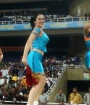 ccl-4-veer-marathi-vs-bhojpuri-dabanggs-match-photos-23