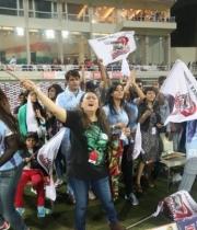 ccl-4-veer-marathi-vs-bhojpuri-dabanggs-match-photos-25
