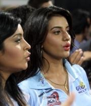 ccl-4-veer-marathi-vs-bhojpuri-dabanggs-match-photos-26