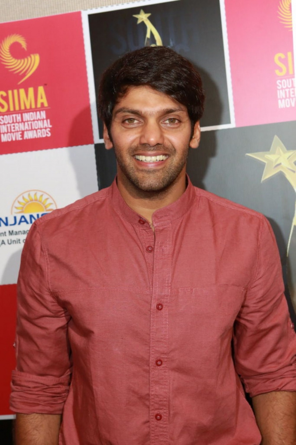 celebrities-at-announce-siima-awards-2013-pictures-2