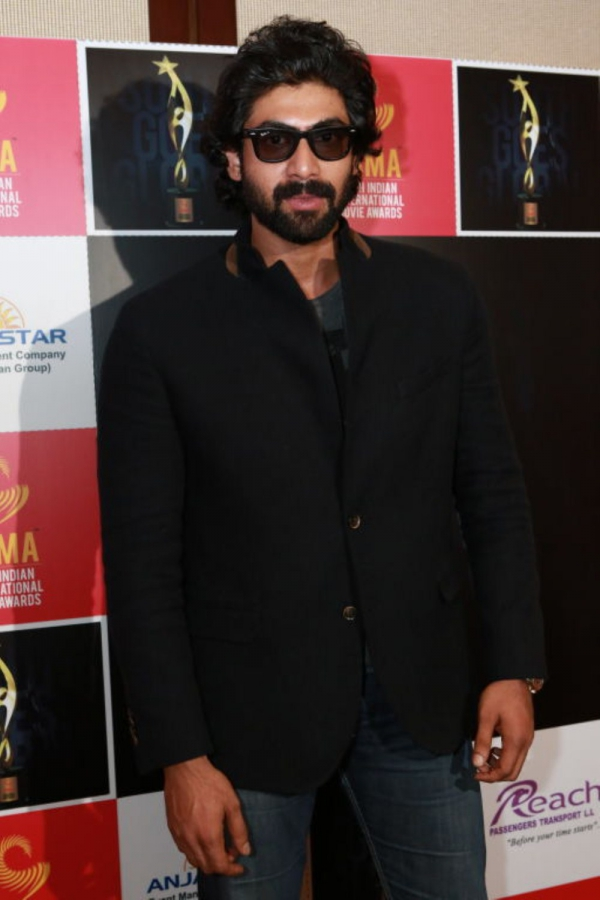 celebrities-at-announce-siima-awards-2013-pictures-3