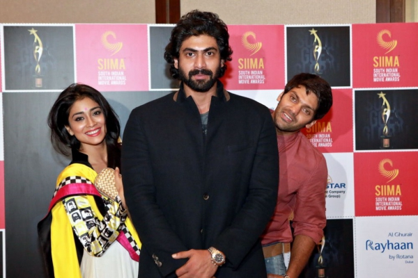 celebrities-at-announce-siima-awards-2013-pictures-5