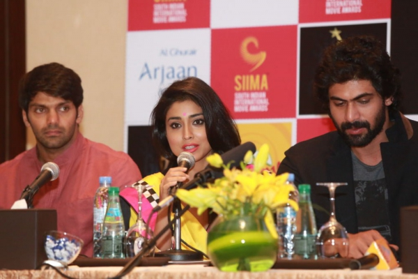 celebrities-at-announce-siima-awards-2013-pictures-8