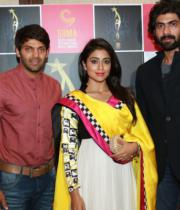 celebrities-at-announce-siima-awards-2013-pictures-1
