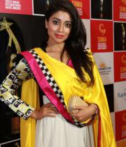 celebrities-at-announce-siima-awards-2013-pictures-4