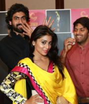 celebrities-at-announce-siima-awards-2013-pictures-6