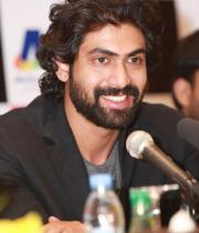 celebrities-at-announce-siima-awards-2013-pictures-9