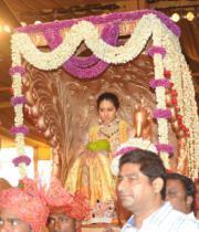 balakrishna-daughter-marriage-photos-set-3-1