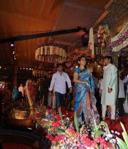 balakrishna-daughter-marriage-photos-set-3-10