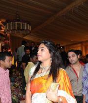 balakrishna-daughter-marriage-photos-set-3-19