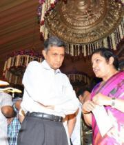 balakrishna-daughter-marriage-photos-set-3-21