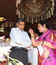 balakrishna-daughter-marriage-photos-set-3-22