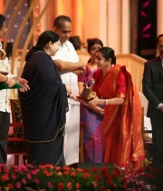 celebrities-at-indian-cinema-100-years-celebrations-01