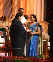 celebrities-at-indian-cinema-100-years-celebrations-02