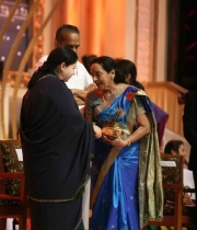 celebrities-at-indian-cinema-100-years-celebrations-03