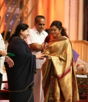 celebrities-at-indian-cinema-100-years-celebrations-05