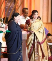 celebrities-at-indian-cinema-100-years-celebrations-07