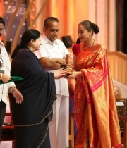 celebrities-at-indian-cinema-100-years-celebrations-08