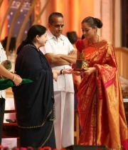 celebrities-at-indian-cinema-100-years-celebrations-09