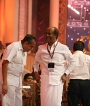 celebrities-at-indian-cinema-100-years-celebrations-11