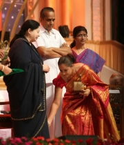 celebrities-at-indian-cinema-100-years-celebrations-12