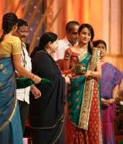 celebrities-at-indian-cinema-100-years-celebrations-14