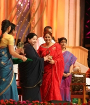 celebrities-at-indian-cinema-100-years-celebrations-17