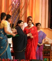 celebrities-at-indian-cinema-100-years-celebrations-18