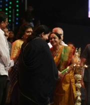 celebrities-at-indian-cinema-100-years-celebrations-37