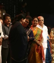 celebrities-at-indian-cinema-100-years-celebrations-38