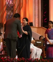 celebrities-at-indian-cinema-100-years-celebrations-39