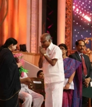 celebrities-at-indian-cinema-100-years-celebrations-40