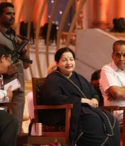 celebrities-at-indian-cinema-100-years-celebrations-41