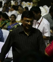celebrities-at-indian-cinema-100-years-celebrations-46