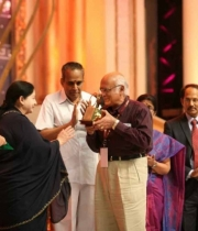 celebrities-at-indian-cinema-100-years-celebrations-49