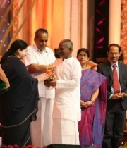 celebrities-at-indian-cinema-100-years-celebrations-51