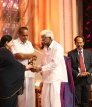 celebrities-at-indian-cinema-100-years-celebrations-53