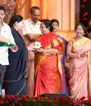 celebrities-at-indian-cinema-100-years-celebrations-69