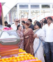 celebrities-pay-homage-to-anr-photos-1