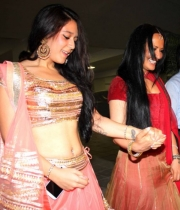 celebs-at-aamir-khan-diwali-celebration_1
