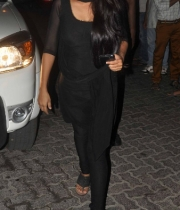 celebs-at-aamir-khan-diwali-celebration_10