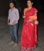 celebs-at-aamir-khan-diwali-celebration_12