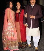 celebs-at-aamir-khan-diwali-celebration_13