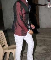 celebs-at-aamir-khan-diwali-celebration_15