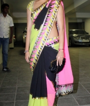 celebs-at-aamir-khan-diwali-celebration_19