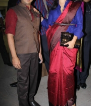 celebs-at-aamir-khan-diwali-celebration_2