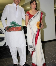 celebs-at-aamir-khan-diwali-celebration_20