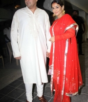 celebs-at-aamir-khan-diwali-celebration_21